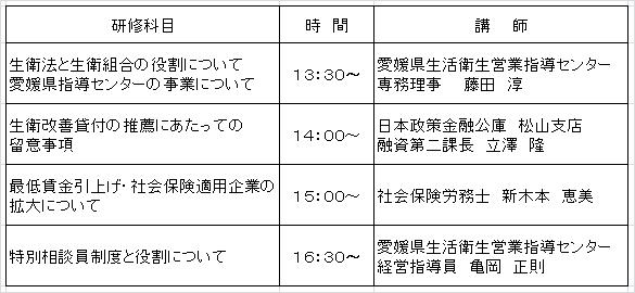 H29特相員研修時間割.png3